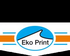 Eko Print