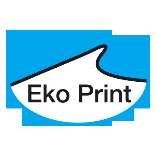 logo Eko Print